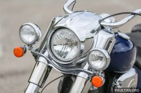 Indian_Chief_Classic-6