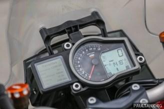 KTM_Superduke1290-37