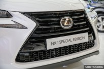 Lexus_NX_SpecialEdition_Ext-11