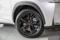 Lexus_NX_SpecialEdition_Ext-12