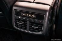 Mazda CX-9 85