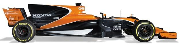 McLaren-Honda_MCL32 2