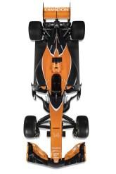 McLaren-Honda_MCL32 3