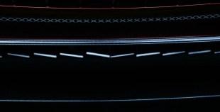 Merc-AMG-GT-Concept-front-splitter-YT-grab