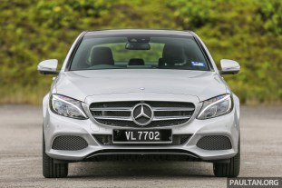 MercedesBenz_C350e_Ext-10