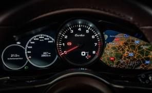 Porsche-Panamera-Sport-Turismo-14_BM