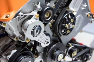 Spyker_Koenigsegg engine-4