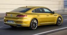 Volkswagen-Arteon-R-Line-6_BM