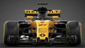 f1-renault-sport-f1-team-rs17-launch-2017-renault-sport-f1-team-rs17