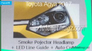 toyota-agya-facelift-leak-autonetz-2_BM