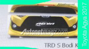 toyota-agya-facelift-leak-autonetz-3_BM
