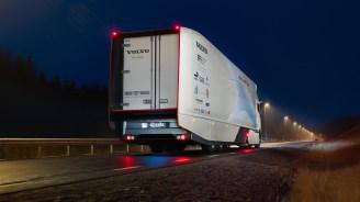 volvo-concept-truck-hybrid_BM