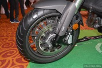 2017-Benelli-TRK-502-and-302R-Penang-launch-11-850x567 BM