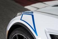 2018-Chevrolet-Corvette-Carbon65-Edition-005-850x565 BM