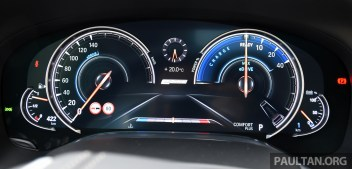 BMW 740Le XDrive Munich-36