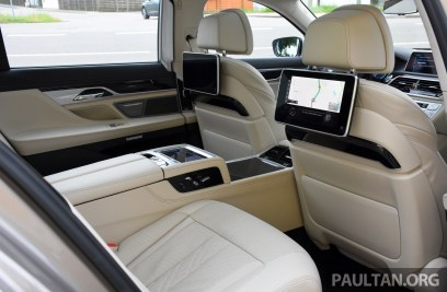 BMW 740Le XDrive Munich-50