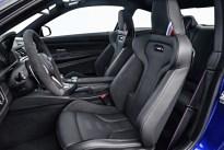 BMW-M4-CS-46-850x567 BM