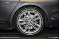 BMW_740Le_xDrive_Ext-21