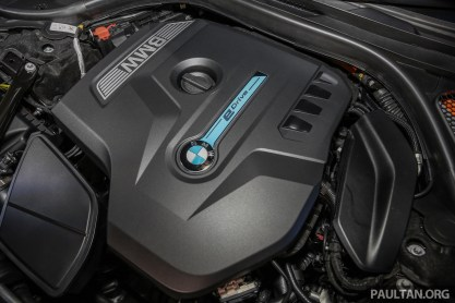 BMW_740Le_xDrive_Ext-27
