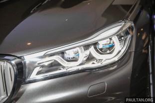 BMW_740Le_xDrive_Ext-9