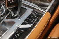 BMW_740Le_xDrive_Int-10