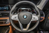 BMW_740Le_xDrive_Int-3