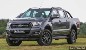 Ford_Ranger_Fx4_Ext-4