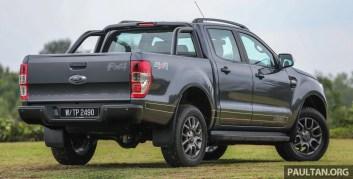 Ford_Ranger_Fx4_Ext-8