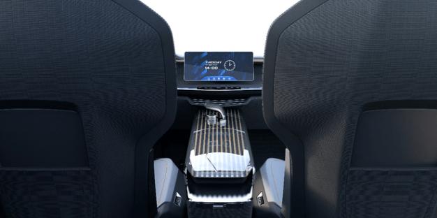 Geely-MPV-Concept-4 BM