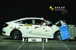 Honda-Civic-ANCAP-3