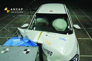 Honda-Civic-ANCAP-4