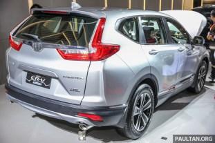 Honda_CRV_Turbo_Ext-6