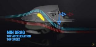 Lamborghini-ALA-min-drag-front