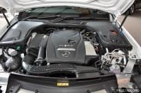 Mercedes-Benz E 350 e local preview 17