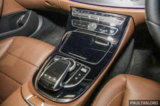 Mercedes-Benz_E250_Avantgarde_CKD_Int-7
