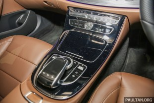 Mercedes-Benz_E250_Avantgarde_CKD_Int-7