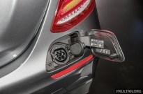 MercedesBenz_E350e_AMG_Ext-24 BM
