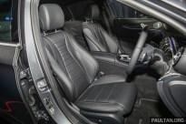 MercedesBenz_E350e_AMG_Int-21 BM
