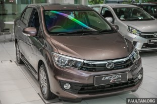 Perodua_Bezza_Advance_Enhanced_Ext-2