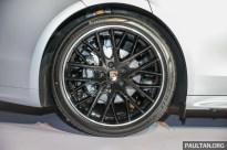 Porsche_Panamera_4S_Ext-17