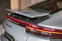 Porsche_Panamera_4S_Ext-24