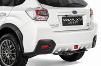 Subaru XV 2.0i-S STI (5)