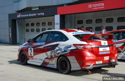 Toyota Vios Challenge 2_BM