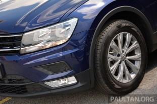 Volkswagen Tiguan Drive 8_BM