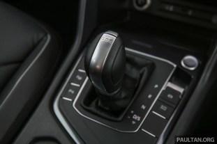 Volkswagen_Tiguan_Int-26