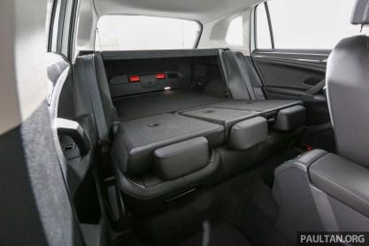 Volkswagen_Tiguan_Int-50_BM