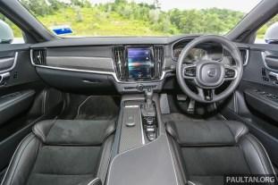 Volvo_V90_T5_RDesign_Int-2