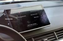 Audi Q8 Spyshots-11