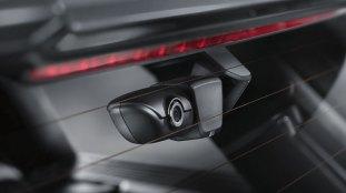 Audi-Universal-traffic-recorder-2