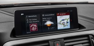 BMW 2 Series Coupe LCI-22